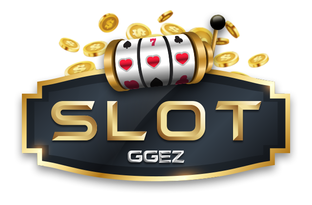 slotggez.com-logo